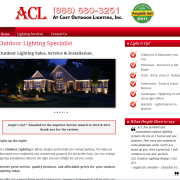 ACL_Outdoor_Lighting_Charlotte_NC