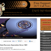 Data_Retrieval_Services