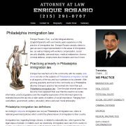 Enrique_Rosario_Philadelphia_Attorney - Copy