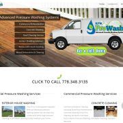 ProWash_Illinois_pressure_washing_company