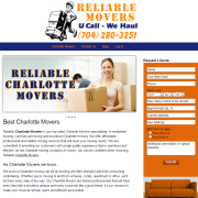 Reliable_Charlotte_Movers