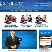 Singleton_Law_Firm