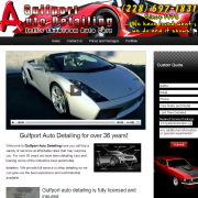 auto_detailing_Gulfport - Copy