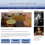 tampa_family_pshyciatry
